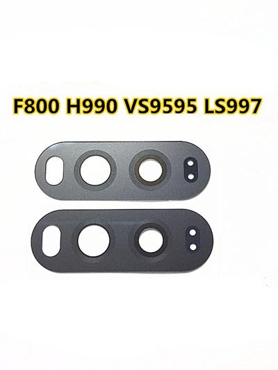 hd back camera glass cover lg v20 f800 h990n vs995 ls997 camera lens  replacement parts