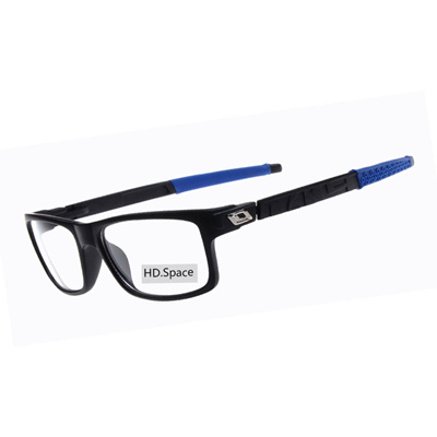 a48cc5e8e0 Qoo10 - HD.space classic Finished Nearsighted Glasses myopia glasses  prescript...   Men s Bags   Sho.