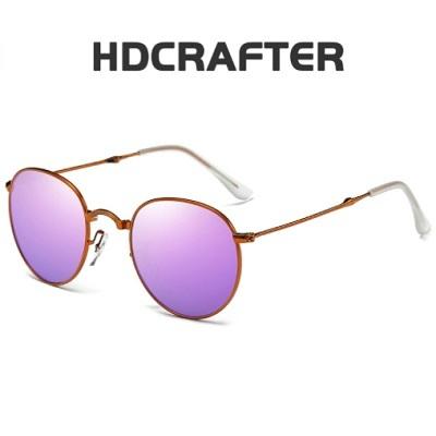 5668b40262f61 HDCrafter women new design fashion stylish polarized sunglass 3532