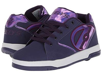 1e2f0277d80 Qoo10 - Heelys Propel 2.0 (Little Kid Big Kid Adult)   Kids Fashion