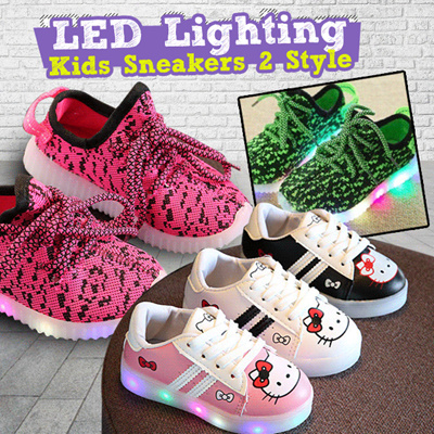 Qoo10 - LED HK   Kids Fashion bf871f8bf