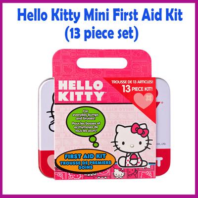 Kitchen Aid Hello Kitty