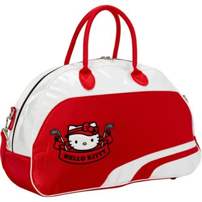 e5d73485ffe5 Qoo10 - Hello Kitty Sports