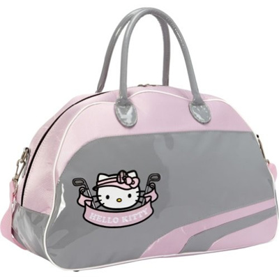 b55ff1cf6c2d Qoo10 - Hello Kitty Sports Womens