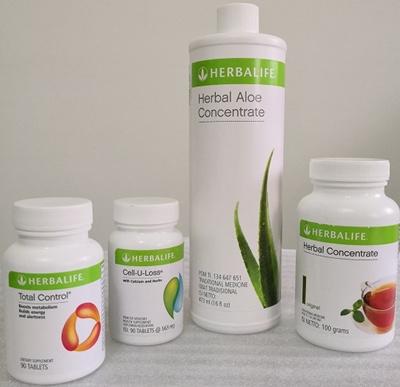 Qoo10 Aloeteacultc Diet Wellness