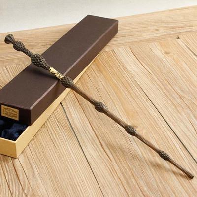 Hermione wand Harry Potter Dumbledore magic wand Voldemort elder Elder Wand magic wand Edition