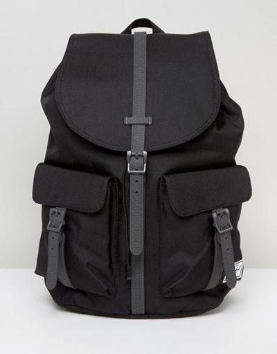 Qoo10 - Herschel Supply Co Dawson Backpack 20.5 L   Men s Bags   Shoes ee70d45426e74