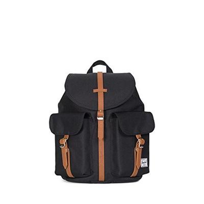 8c9fb1aa2f9 Qoo10 - Herschel Supply Co. Dawson Womens Backpack
