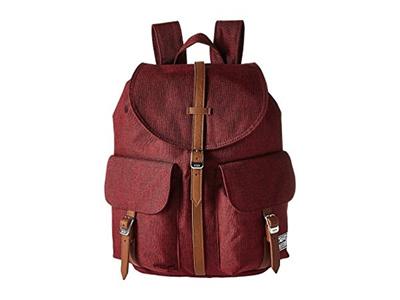 78413ade1e7 Qoo10 - Herschel Supply Co. Dawson X-Small   Bag   Wallet