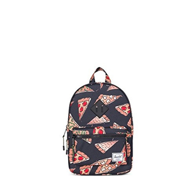 6137b679fccf Qoo10 - Herschel Supply Co. Heritage Kids