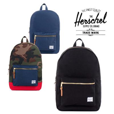 251677da62 herschel supply Backpack Herschel Supply Backpack Settlement Settlement  Backpack Settlement Backpack Women s Men