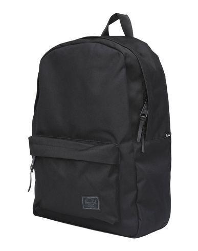 c71a15b2129 Qoo10 - HERSCHEL SUPPLY CO. HERSCHEL SUPPLY CO. Backpack   fanny ...