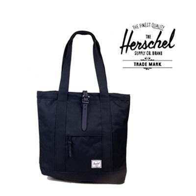 7f03d91556 herschel supply Herschel Supply Tote Market Tote Bag Market 10029 11L Women s  Men