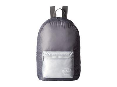 6c9e7fff987 Qoo10 - (Herschel Supply Co.) Packable Daypack   Men s Bags   Shoes
