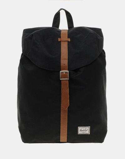 4940c28b9d9 Qoo10 - Herschel Supply Co Post Backpack : Bag & Wallet