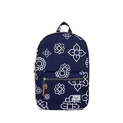 c545574005e Qoo10 - Herschel Supply Co. Settlement Mid-Volume Backpack