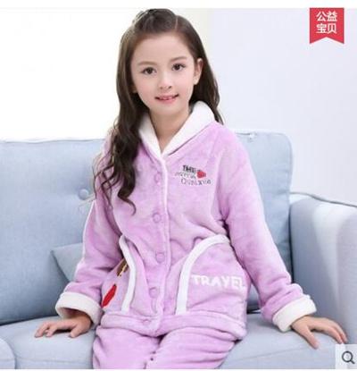 Thick girl in pajamas idea brilliant