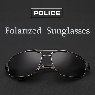 66350644ea90 Qoo10 - High-End Protective Aviator Sunglasses Eyewear Brands Outdoor  Sports E... : Computer & Game