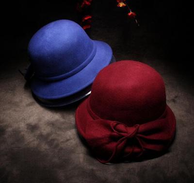 b82e83a11a7 Qoo10 - fisherman cap   Fashion Accessories