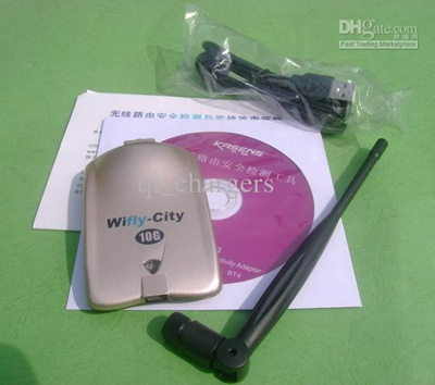 WIFLY-CITY WIRELESS USB ADAPTER WINDOWS 8 DRIVER