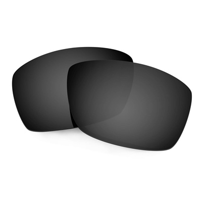 1f7ef575272b2 Qoo10 - HKUCO Replacement Lenses For Costa Corbina Sunglasses ...