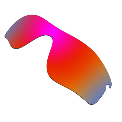 dfa7d6c096af2 Qoo10 - Hkuco Replacement Lenses For RadarLock Path Sunglasses Polarized    Men s Bags   Shoes