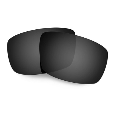 0b4f38e2f1 Qoo10 - HKUCO Replacement Lenses For Spy Optic Logan Sunglasses Polarized    Men s Bags   Shoes