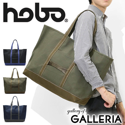 Hobo Bag hobo Tote Bag Tote Cotton Canvas Tote Bag L School Tour Men s  Women s HB 6a6d73d33cdeb