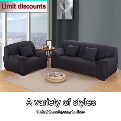 Indoor Furniture Decor Sofa Protector