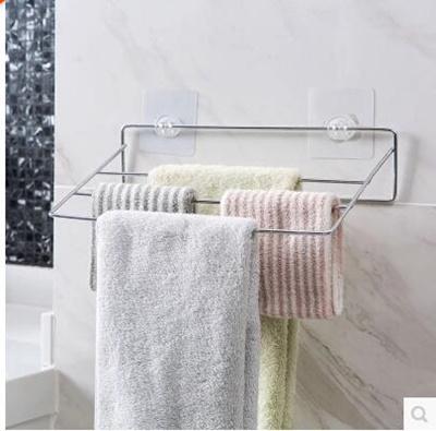 decor towel pin organization farmhouse and bathroom rack towels