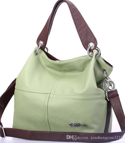 47ec4538586 Hot brand new korean fashion ladies handbags designer style for women bags  pu leather shoulder bags
