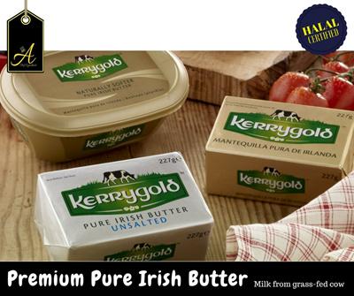 Qoo10 - Butter : Groceries
