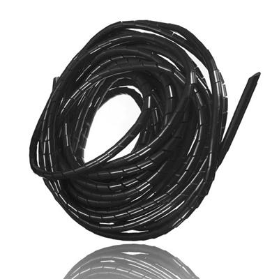 Qoo10 - Hot Hot Sale!! 10M Spiral Tube Flexible Cord PC Home Cinema ...