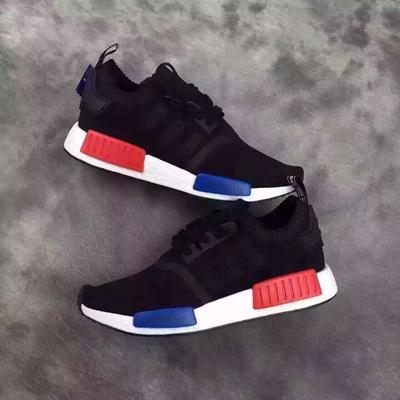 3bdd464a1 ... adidas nmd korea