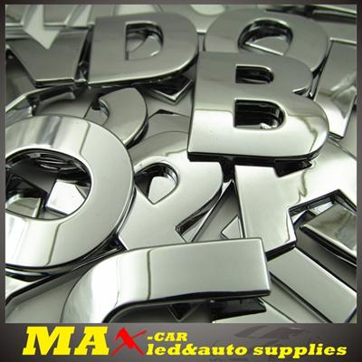 Educational Alphabet & Language Alphabet Letters Products Hot Sale