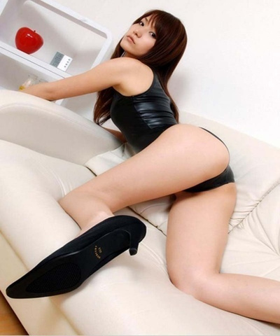 Hot Sexy Women Latex Teddy Lingerie Pu Leather Bondage Catsuit Wetlook Stretchy Swimwear Lady Summer