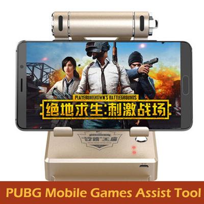 💋Hot stuff💋PUBG Shooting Mobile Games Assist Tool Mouse Keyboard  Assistant Gamepad Sensor Game