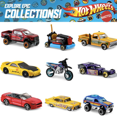 Qoo10 limited qty authentic hotwheels cars assorted models bmw limited qty authentic hotwheels cars assorted models bmw porsche models great gifts for fandeluxe Gallery