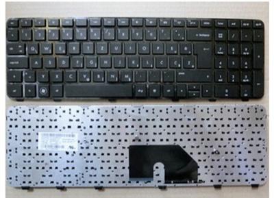 HP DV6 6000 Keyboard 6101TX 6151TX 6153TX 6100 Japanese Laptop