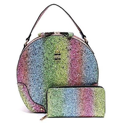 Hr Republic Accessories Handbags Direct From Usa Handbag Glitter