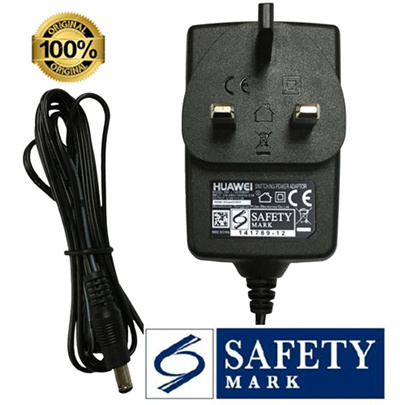 Huawei$ales!12V1A/1 25A/1 5A/2A/3A/5A power adapter for  camera/router/monitor/set top box 100%original