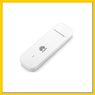 Huawei E3372 E3372h-153 150Mbps 4G LTE 3G Direct Sim Card USB dongle