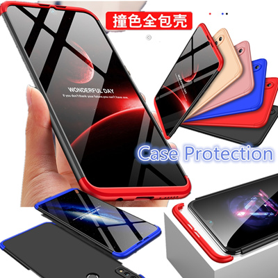 HUAWEI Honor note10、 Honor 8X/8X PRO Case Protection