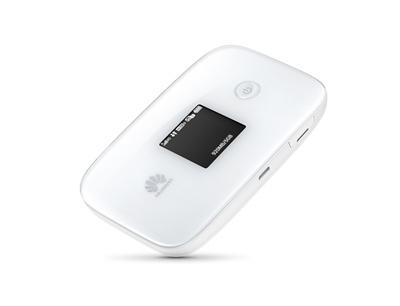 Huawei E5786 Cat 6 4G LTE-Advance 300Mbps 2CA Mobile Wifi Router -  International Version Unlock