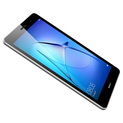 HuaweiHuawei MediaPad T3 Tablet 8 inch 9 6 inch WIFI LTE 3G+32G (Export Set)