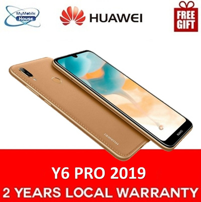 Download firmware huawei y6 pro | Huawei Y6 Pro 3G firmware and