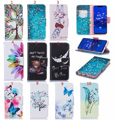 Qoo10 Huawei Nova 3i Perso Handphone Tablet