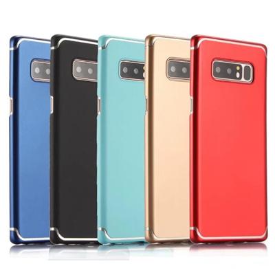 Qoo10 Huawei P20 P20 Lite Handphone Tablet