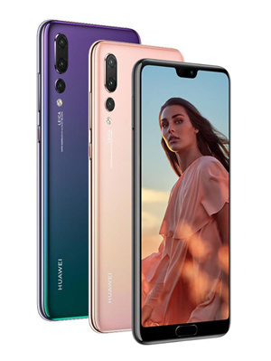 Huawei P20 Pro Twilight Price Online In Malaysia August 2020 Mybestprice