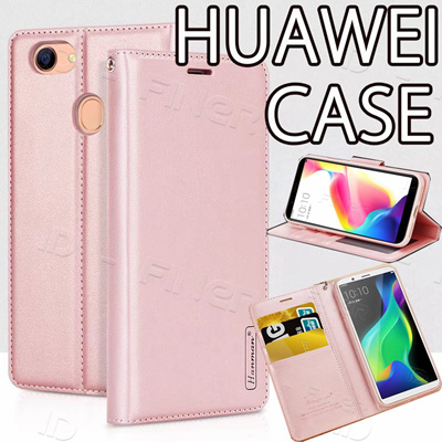 cheap for discount 08bd9 2d263 HUAWEI Wallet PU leather case for Huawei Nova 3i 3 3e Mate10 Mate 10 Pro Y7  Prime 2017 P10 Plus